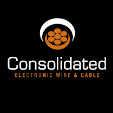 CONSOLIDATED WIRE & CABLE