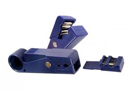 PROSTRIP COAX STRIPPER