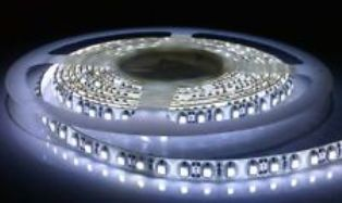 LED 3528 600 LED WHITE NON WATER PROOF 5 METERS