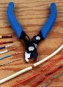 Adjustable Wire Stripper & Cutter
