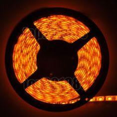 LED 5050 300 LED AMBER, ORANGE