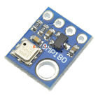 BMP085 Digital Barometric Pressure Sensor Board Module Arduino