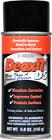 DeoxIT® D-Series D5 Spray