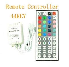 LED REMOTE  CONTROL 44 KEY