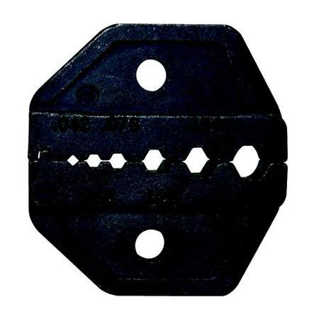 Lunar Series Die Set RG174