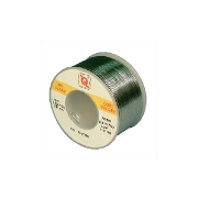Qualitek NC600 Lead Free No Clean Wire Solder .032 Diameter