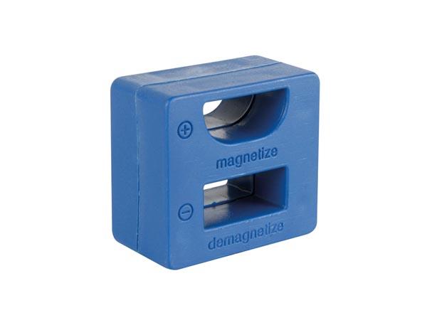 Magnetizer - Demagnetizer