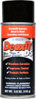 DeoxIT® D-Series D5 Spray