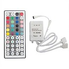 LED REMOTE  CONTROL 44 KEY